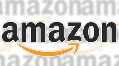 AmazonLogo.sc