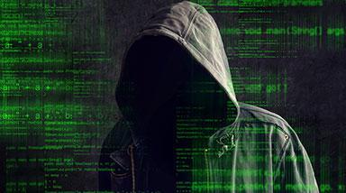 Cyberthief-sc