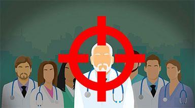 Doctor-Target