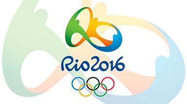 OlympicsRio