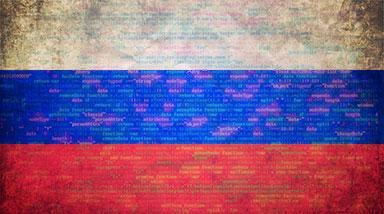 RussianHack