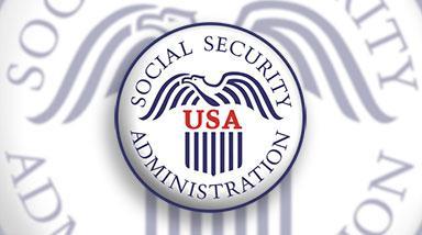 SocialSecurityAdministration