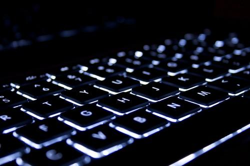 Keystroke encryption is the solution to the Breach Notification Rule