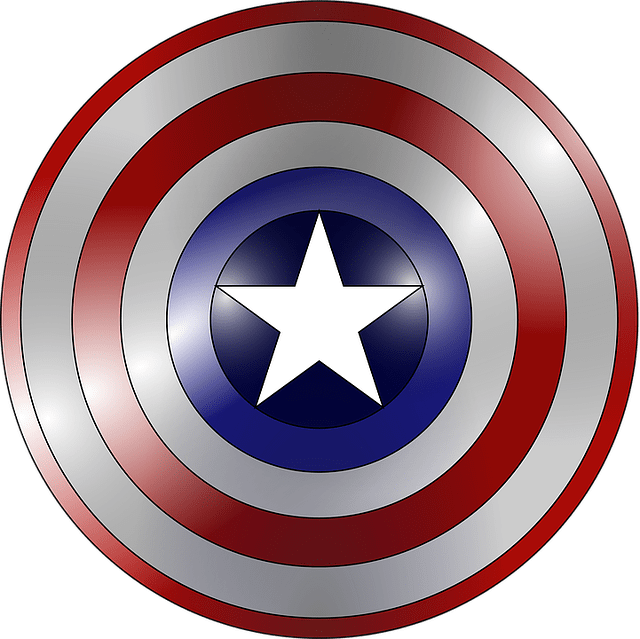 Captain America would uphold the HIPAA Breach Notification Rule regarless of loopholes.